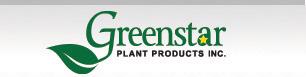 Greenstar Plant Products Inc Logo