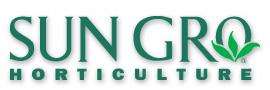 Sun Gro Horticulture Inc company